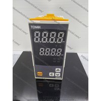Temperature Switch TCN4H- 24R Autonics
