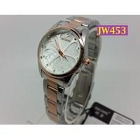Jual Jam Tangan Wanita SKONE 7291 - JW453