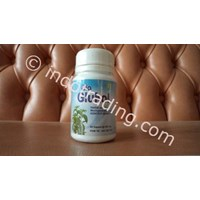 Beli Acupres Pro Diabet Herbal Bio Glukol Koyo Detox Happy Life Alas Kaki 4