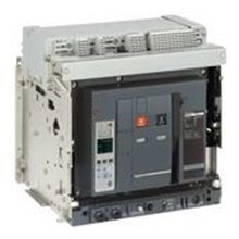 air circuit breaker (ACB)