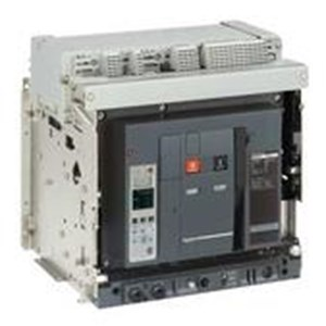 ACB (Air Circuit breaker) Schneider