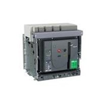ACB (Air Circuit breaker) MVS