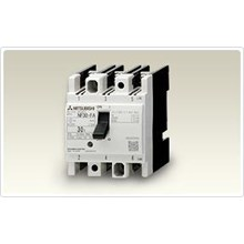 Miniature Circuit Breakers for Panelboard and Cont