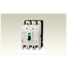 Circuit Breakers for Use in Particular Application