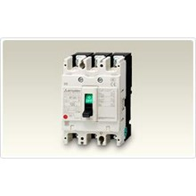 Molded-Case Circuit Breakers (MCCB)