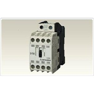 From Contactors 0