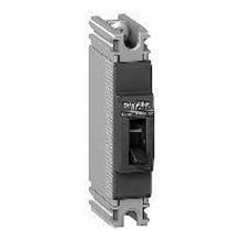 EasyPact EZC100 N-H  1P