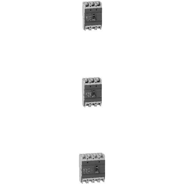 EasyPact EZC250 F-N-H