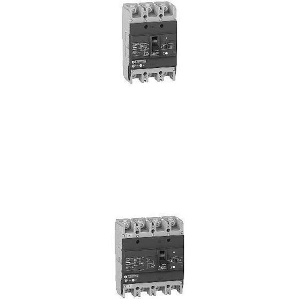 EasyPact EZC400 N-H