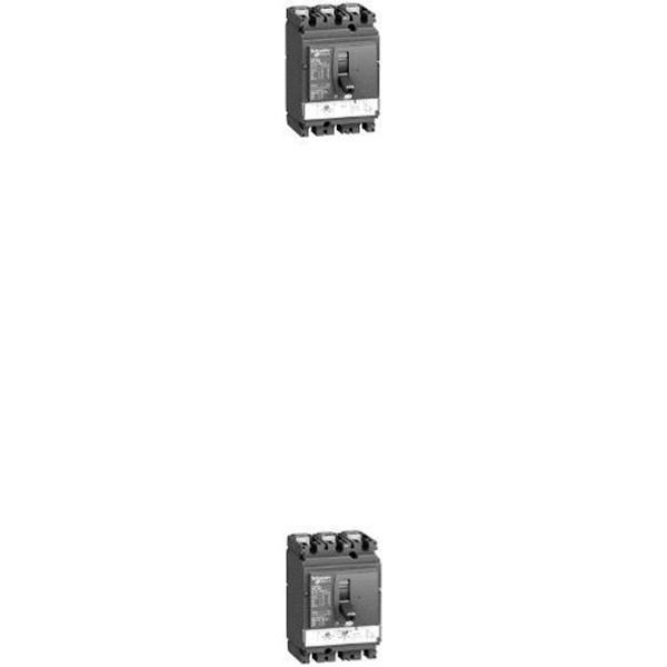 Compact NSX160-250 F-N-H-S-L