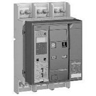 Compact NS630b-1600 N-H-L Electrically Operated 1