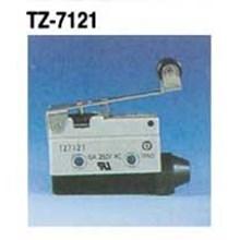 Limit switch TZ-7