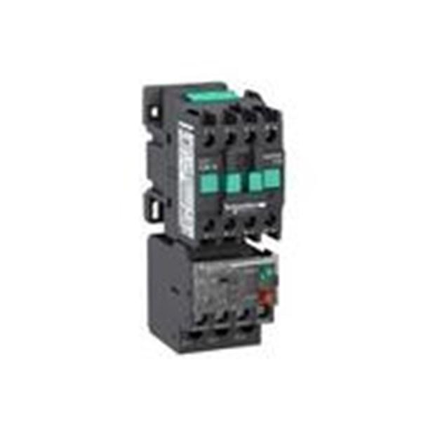 EasyPact TVS contactors