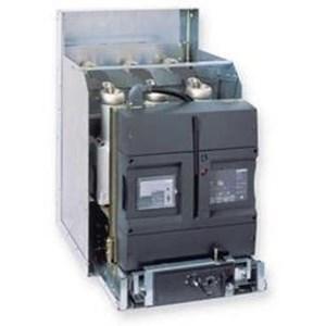 Evolis - MV Vacuum Circuit Breaker up to 24 kV