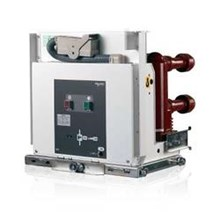 HVX - Vacuum Circuit Breaker