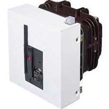 LF - MV SF6 Circuit Breakers up to 17.5 kV