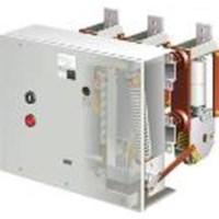 VA - Vacuum Circuit Breaker 1