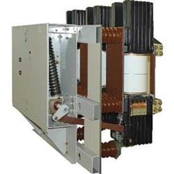VAH - High Duty Circuit Breaker