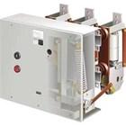 VXC - Arc Furnace Circuit Breaker 1
