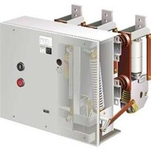 VXC-Arc Furnace Circuit Breaker
