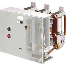 VXC - Arc Furnace Circuit Breaker