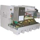 CPX - CLX - CBX - CVX - MV Vacuum Contactors 1