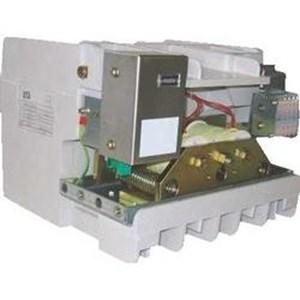 CPX - CLX - CBX - CVX - MV Vacuum Contactors
