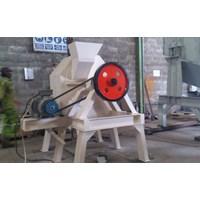Jual Hammer Mill Type Fix 2