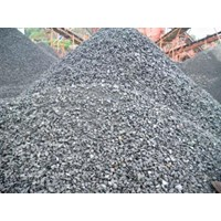 Supplier Batu Split
