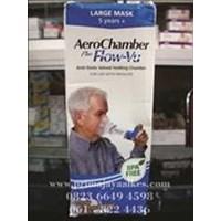 Beli Alat Bantu Inhaler Aero Chamber 4