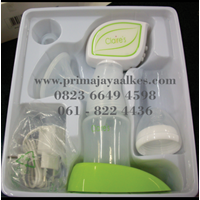Jual Breast Pump Claire