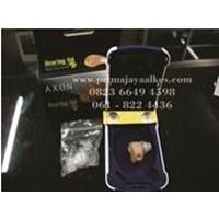 Distributor Alat Bantu Dengar Telinga Axon K80 3