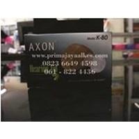 Jual Alat Bantu Dengar Telinga Axon K80