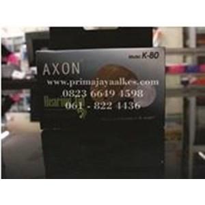 Alat Bantu Dengar Telinga Axon K80