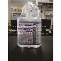 Jual Air Oksigen Hydrox 2