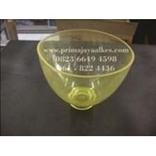 Bowl Rubber Karet Cup