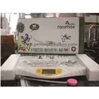 Distributor timbangan digital bayi  3