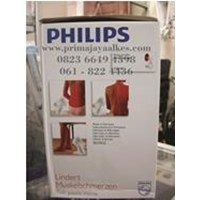 infrared LED philips 1