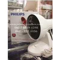 Jual infrared LED philips 2