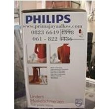 infrared LED philips