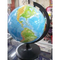 Distributor alat peraga pendidikan Globe 3