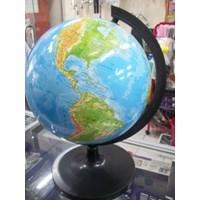alat peraga pendidikan Globe