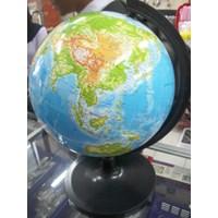 Jual alat peraga pendidikan Globe 2