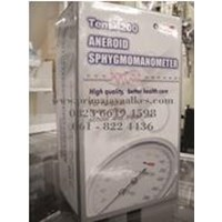 tensimeter One mad 1