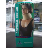 Jual OPPO CERVICAL COLLAR 4092