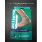 OPPO ANKLE SUPPORT 1001 1