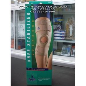 oppo knee stabilizer 1030