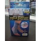 neomed ankle support jc-051 1