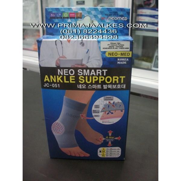 neomed ankle support jc-051