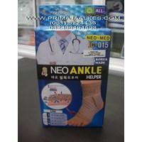Jual neomed ankle helper jc-015
